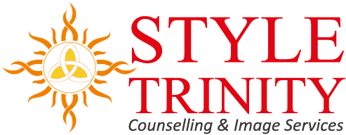 Styletrinity Counselling And Image Services